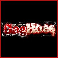 Gag Hoes