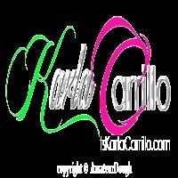 Karla Carrillo