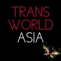 TransWorldAsia
