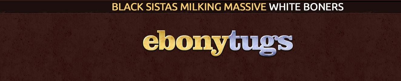 Ebony Tugs