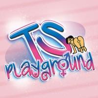 TSPlayground