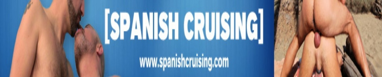 Spanish Cruising
