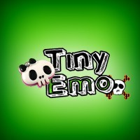 Tiny Emo