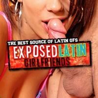 Exposed Latin GFs