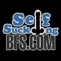 Self Sucking BFs Profile Picture