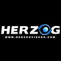 Herzog Videos
