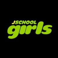 JSchool Girls