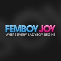 Femboy Joy