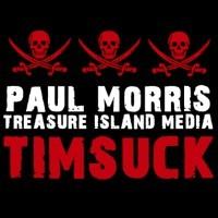 TIMSuck