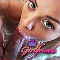 ATK Girlfriends - Xxx無料ビデオ