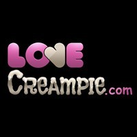 Love Creampie