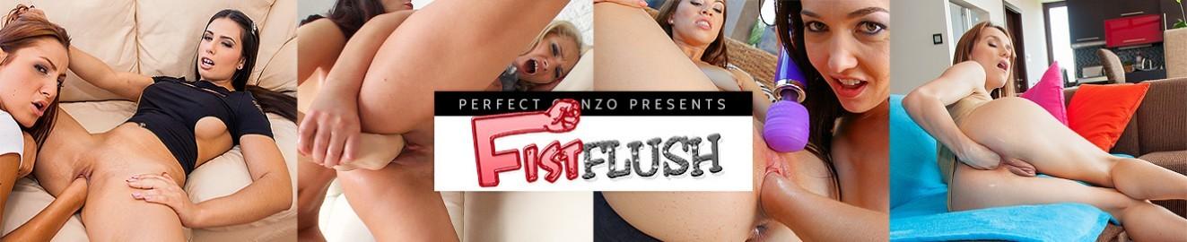 Fist Flush