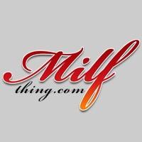 Milf Thing