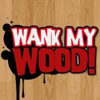Wank My Wood
