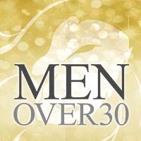 Men Over 30 - Freeporn
