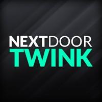 Next Door Twink - Best Porn Movies