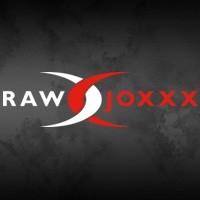 Raw Joxxx