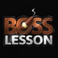 Boss Lesson