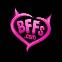BFFs - Free Porno Movie