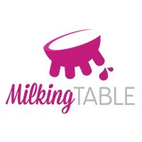 milking table porno dansk gratis