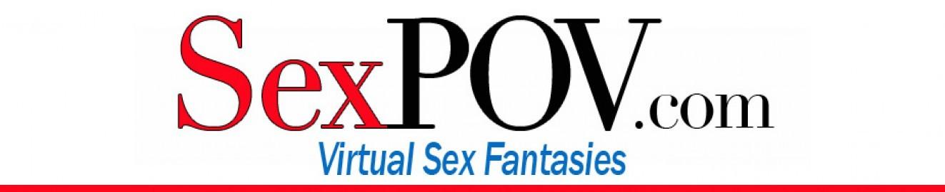 Sex POV