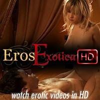 Eros Exotica HD