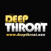 websites Top deepthroat