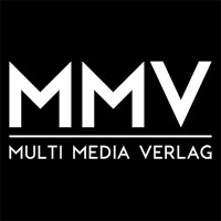 MMVFilms Profile Picture