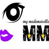My Mademoiselle