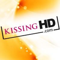 Kissing HD