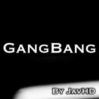 GangAV