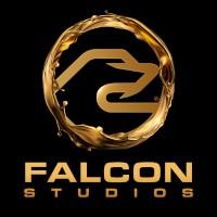 Falcon Studios - Xxx Sex Videos