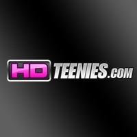 HD Teenies
