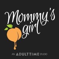 Mommys Girl - Freemovie Porn