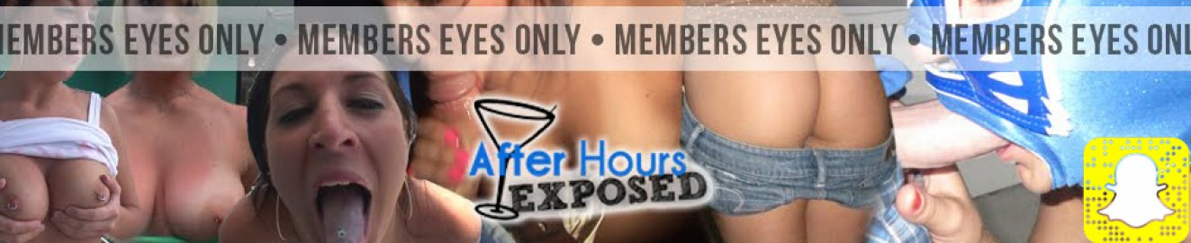 After Hours Exposed