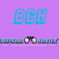 Beefcake Hunter - Tube Porno