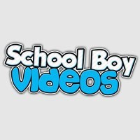 School Boy Videos