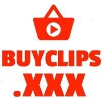 Buy Clips