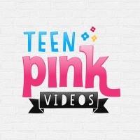 Teen Pink Videos