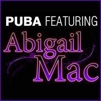 PUBA ft. Abigail Mac