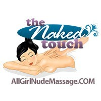 All Girl Nude Massage