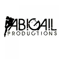 Abigail Productions