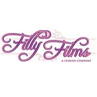 Filly Films Studios