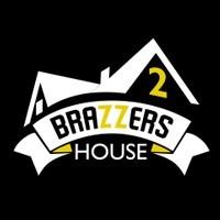 BrazzersHouse