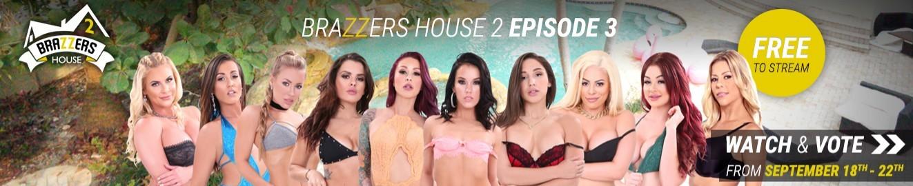 house-porn-videos