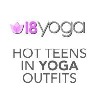 18 Yoga