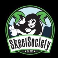 Skeet Society