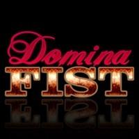 Domina Fist
