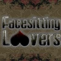 Facesitting Lovers