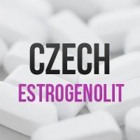 Czech Estrogenolit